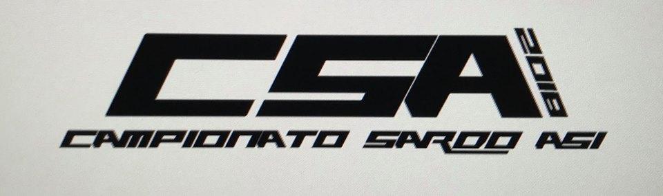 campionato_sardo_asi