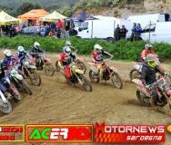 Classifiche 2^ prova Trofeo ASI Motocross Dolianova