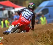 """Classifica e Recensione 6^ Gara di Campionato Motocross recupero 4^ Prova """"Olbia"""""""