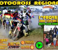 "Recensione e classifiche 1^ Prova Motocross MSP ""Sinnai"""
