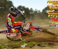 Classifiche 7^ Prova Trofeo ASI Motocross Tempio