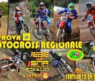 """Recensione e classifiche 7^ Prova Motocross MSP """" Fertilia"""""""