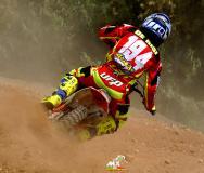 Classifiche 5^ Prova Trofeo ASI Motocross Alghero e Recensione