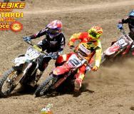 """Classifica e Recensione 4^ Gara di Campionato Motocross """"Villamar"""""""