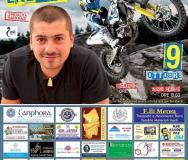 2° prova Hard Race ASI Sardegna 2016, Dorgali