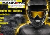 3^ Prova Motocross MSP