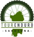 Logo Tour Enduro Sardegna